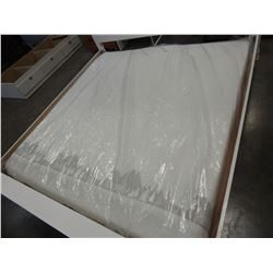 KING SIZE DOUGLAS MATTRESS
