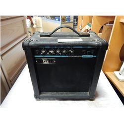 MRW SED-15 GUITAR AMP