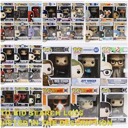 FEATURED ITEMS: TO BID SEARCH LOTS LISTED