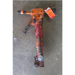 APT 65-lb Air Hammer