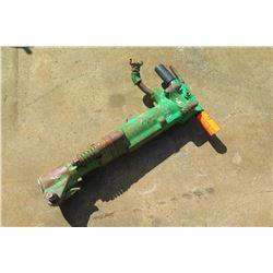 APT 90-lb Air Hammer