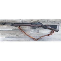 FED. ORD. MODEL M14A