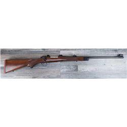FN MODEL 98