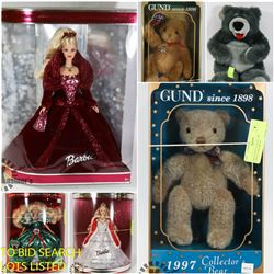 FEATURED ITEMS!: TO BID, SEARCH LOTS LISTED