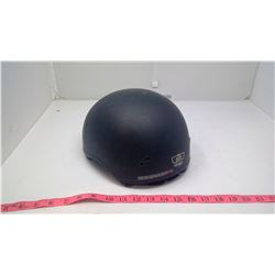 DOT MAX 55S MOTORCYCLE HELMET