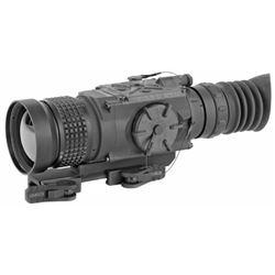 FLIR ZEUS 640 2-16X50 THRM IMG