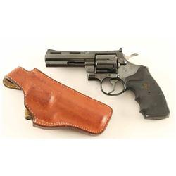 Colt Python .357 Mag SN: V49559