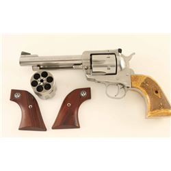 Ruger New Model Blackhawk .45 LC #47-57199