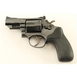 Smith & Wesson 19-3 .357 Mag SN: 8K6378