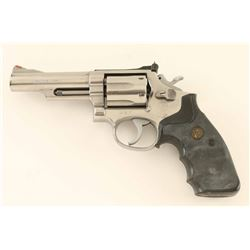 Smith & Wesson 66-2 .357 Mag SN: 161K934