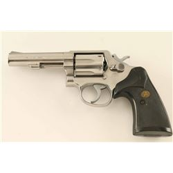Smith & Wesson 65-3 .357 Mag SN: 7D96368