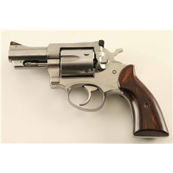 Ruger Security-Six .357 Mag SN: 159-38949