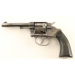 Colt New Police .32 NP SN: 755