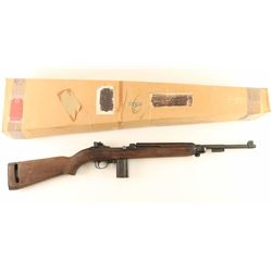 Quality Hardware M1 Carbine .30 SN: 1580384