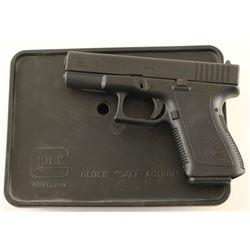 Glock 19 Gen 2 9mm SN: AAE240US