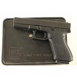 Glock 21 Gen 2 .45 ACP SN: AFV746US