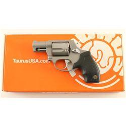 Taurus Model 905 9mm SN: HS17640