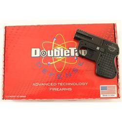 DoubleTap Defense DoubleTap 45 ACP #DA20786