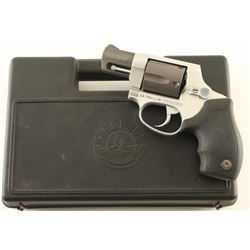 Taurus Model 85 Ultra-Lite .38 Spl #UK51306