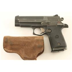 Star M-43 Firestar 9mm SN: 1924107