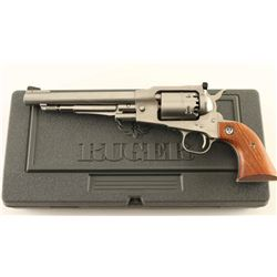 Ruger Old Army .44 Cal SN: 145-82306