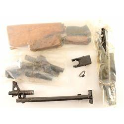 Yugo M72B1 RPK Parts Kit