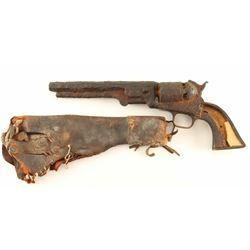 Colt Model 1851 Navy .36 134940