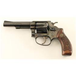 Smith & Wesson 30 .32 S&W L SN: 684013