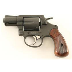 Arms Corp. Armscor 206 .38 Spl SN: AP229364