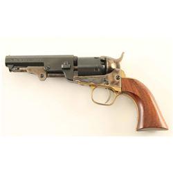 Palmetto Hartford Pocket Model .36 Cal