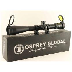 Osprey Global Scope