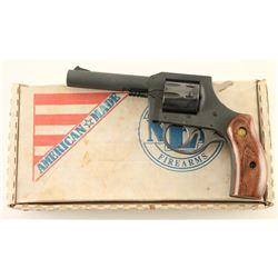 New England Firearms R92 .22 LR SN NH000322