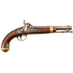 US Model 1842 Presented to Roy Rogers From Nudie