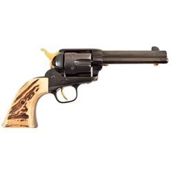 U.S. Marked Colt Model 1873 Single Action Army
