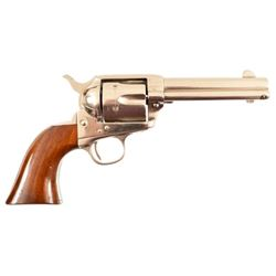 Stembridge Movie Prop Colt Model 1873 SAA .45