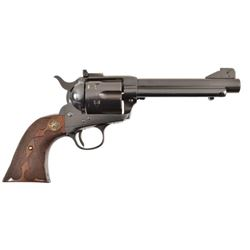 Colt Model 1873 SAA .38 Special Target Sights
