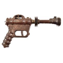 Daisy Buck Roger XZ-38 Disintegrator Pistol