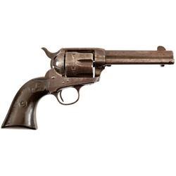 Colt Model 1873 SAA .38-40