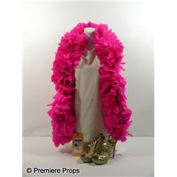 Something Borrowed Darcy (Kate Hudson) Movie Costumes