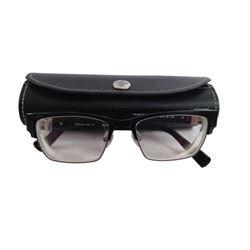 Falling Skies Roger Kadar (Robert Sean Leonard) Eyeglasses
