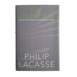 The Upside Phillip (Bryan Cranston) Book Movie Props