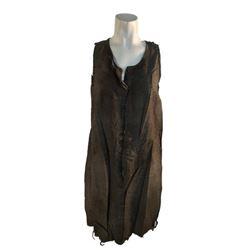 Resident Evil: Afterlife One Ear (Caroline Midgley) Movie Costumes