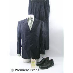 Two Lovers Leonard (Joaquin Phoenix) Movie Costumes