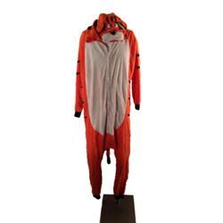 Jexi Phil (Adam Devine) Movie Costumes
