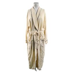 Mortdecai Johanna (Gwyneth Paltrow) Robe Movie Costumes
