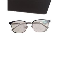 Jexi Kai (Michael Pena) Eyeglasses Movie Props