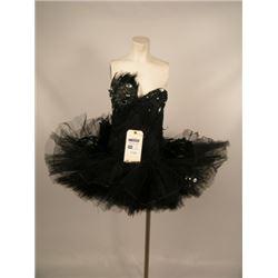 Scary Movie 5 Kendra (Erica Ash) Movie Costumes