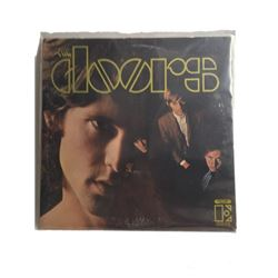 The Doors (1967) Album 33 rpm