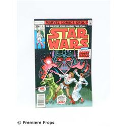 Star Wars Marvel Comic Book Vol. 1