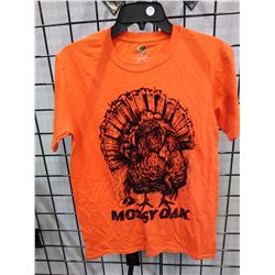 New Mosey Oak T-Shirt Small